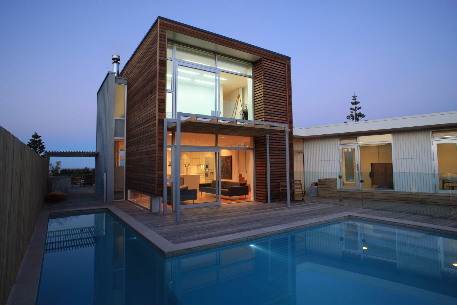 architecture-home-modern-house-design-l-6504c0f14f0e6f7c